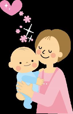 完全母乳の長所とリスク