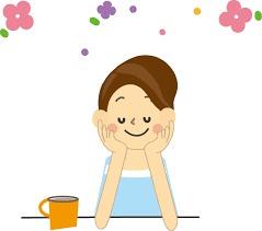 母乳分泌を悪くする4つのストレス